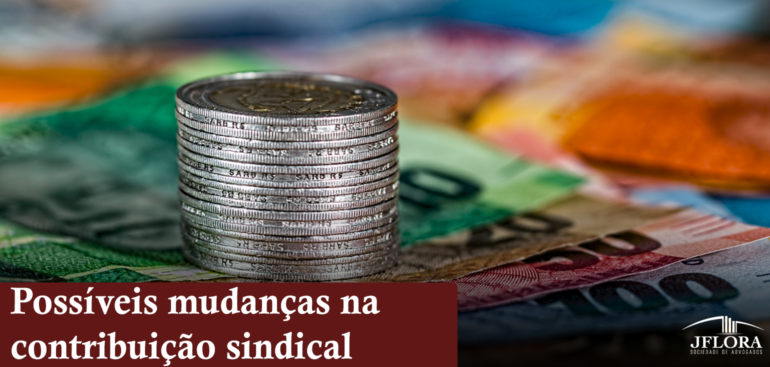 contribuicao-sindical