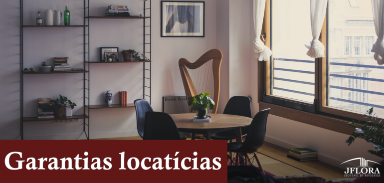 garantias locaticias